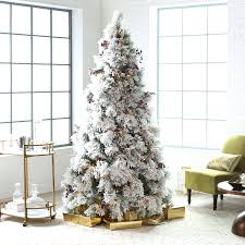 Pre Lit Christmas Tree Sale Lowes White Walmart Trees On Clearance Uk