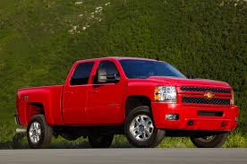 GM Cars, Trucks, SUVs Recalled For Chassis Control Module Defect ... Gm Subaru Add Vehicles To Growing Takata Recall List 2007 Chevy 247 Wall St Blog Archive General Motors Recalls 8000 Central Lotus Elise Turn Signals Gmc Savana And Recalling 12015 Silverado 3500 Sierra Over Gms Latest Recall On 2014 Chevrolet Pickups 2016 Chevy Silverado Special Edition Google Search Trucks Oil Fire Risk Prompts 14 042012 Coloradogmc Canyon Pre Owned Truck Trend Face For Steering Problem Youtube 2004 Trailblazer Speedometer Stopped Working 20 Complaints Offers A Glimpse At Nextgen 20 Hd Medium Duty