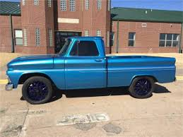 1964 GMC Pickup For Sale | ClassicCars.com | CC-1129692 Bangshiftcom Check Out This Sick Twin Turbo Ls Powered 1964 Gmc 2018 Canyon 2wd Slt 1gtg5den8j1295274 Durrence Layne Chevrolet 64 Panel Model Trucks Hobbydb How About Some Pics Of 4759 Page The 1947 Present Pickup For Sale Classiccarscom Cc1122469 Shortbed Realtoy Sierra No12 Tow Truck Matchbox Copy 164 Flickr 65 1966 Gmc 2500 Chevy C20 Fun To Drive Truck California Youtube Hot Wheels Yogi Bear 2 Car Set 49 Ford F1 In