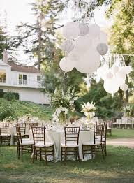 DIY Outdoor Ideas On A Budget Lovable Decoration Diy Wedding