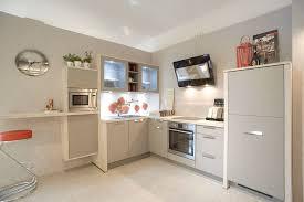 ihr küchenstudio aus witten küchentreff rensinghoff