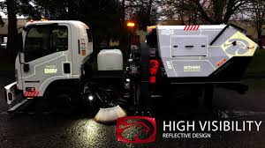 NiteHawk Sweepers 2018 Reflective Wrap Series - YouTube Street Sweeper Wikipedia 2003 Chevroletgmc S10 Masco Sweepers 1600 Parking Lot Sweeper Truck 1999 Tennant 8410 Supervac Gale Force Vacuum Hp Fairfield Muncipal Saving Time On Sweeping Routes Home Cporation Of America Trucks Australia Best Image Kusaboshicom In Oakland Universal Site Services For Sale Schwarze Industries Rebuilding Buckeye Inc Skavinjer High Dump Photos Manufacturer High Dump Sweepers Whosale Machine For Cleaning Sidewalks Online Buy