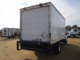 1999 INTERNATIONAL 4700 BOX TRUCK, VIN/SN:1HTSCABM9XH217812 - S/A ... 1999 Intertional 4900 Everett Wa Commercial Trucks For Sale Intertional 4700 Front Door Glass Hudson Co 2003 9200i Sba Eagle Sleeper Highway Truck For Sale 9400 Tpi Lp Hauler Sold Haulers Kissimmee 2018 Day Three Ring 1 In Florida By Jeff 9100 Cab Auction Or Lease Used 9300 Tandem Axle Sleeper For Sale In Pa 25049 Box Truck Vinsn1htscabm9xh217812 Sa 4700lp Used On Buyllsearch 1997 1012 Yard Dump Site 4000 Series Van 2793