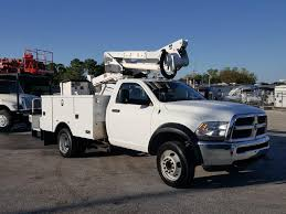 Bucket Truck Covers Altec - Best Truck 2018 55 Altec Am650 Bucket Truck W Material Handler On A 2008 Parts Manual Best 2018 2009 Ford F550 4x4 At37g 42 Crane For Sale In Used 0 Altec Hydraulic Cylinder Outrigger Inc 2003 Chevrolet Kodiak Chevy C4500 Regular Cab 81l Gas 35 Trucks Page 3 Where Can I Obtain Wiring Digram 1982 Versa Lift Tel28g Truckingdepot Centec Equipment Blog Tl0659 2012 F750 Split Dump 2007 Freightliner M2 Ta41m 46 Youtube