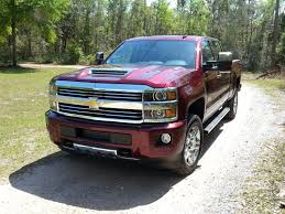 Test Drive: 2017 Chevrolet Silverado 2500 4×4's New Duramax Engine ... File2008 4wheeldrive Toyota Tacomajpg Wikimedia Commons Fourwheel Drive Control System Scott Industrial Systems New 2018 Ram 1500 St Truck In Artesia 7193 Tate Branch Auto Group Willys Mb Or Us Army Truck And Ford Gpw Are Fourwheel Test 2017 Chevrolet Silverado 2500 44s New Duramax Engine 1987 Gmc Short Bed Pickup Nice 4wheel Work Gilmore Car Museum Announces Upcoming Lighttruck Display Sweet Redneck Chevy Four Wheel Drive Pickup Truck For Sale In Space Case 1988 Isuzu Spacecab Pick Up Seadogprints Adamleephotos Caldwell Vale Four Wheel Drive Bangshiftcom 1948 F5