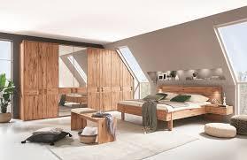 massivholz schlafzimmer incasa massivholzmoebel de