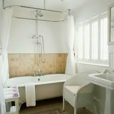 landhaus badezimmer mit weißem bild kaufen 716939