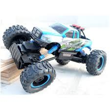 Blexy RC Car Rock Climber 2.4Ghz 4WD Remote Control Vehicle 1/14 Off ... Rc Adventures Scania R560 Wrecker Tow Truck Towing Practice 10 Best Rock Crawlers 2018 Review And Guide The Elite Drone Redcat Rampage Mt V3 15 Gas Monster Cars For Sale Cheap Rc Cstruction Equipment For Sale Find Trucks That Eat Competion 2019 Buyers Helifar Hb Nb2805 1 16 Military Truck In Just 4999 Gearbest Us Wltoys A979b 24g 118 Scale 4wd 70kmh High Speed Electric Rtr Traxxas Bigfoot No Truck Buy Now Pay Later 0 Down Fancing 158 4ch Cars Collection Off Road Buggy Suv Toy Machines On 4x4 4x4 Powered Mud Resource Trophy Short Course Stadium Bashing Or Racing