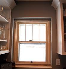 Interior Window Trim Design Ideas Home & Interior Design