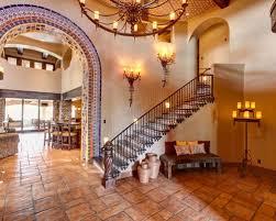 mediterranean style floor tile houzz