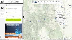 How Can We Help MapQuest For Mapquest Routing   Likeat.me Cadian Mapquest Travel Maps And Major Tourist Attractions Mapquest Directions By Truck 4k Pictures Full Hq Eastern Us Map With Highways Marinatowerorg Driving Directions From Denver Colorado To St Louis Missouri For Semi Trucks Commercial Google Fleet Management Asset Tracking Routing Solutions Mapquest For Southern West Virginia Waterfalls Scenic Views Roadtrip Day 2 Dev Blog 5101 Software Download Computerworld Uk Best Los Angeles Traffic And With Amazoncom Appstore Android Information Guidelines Ppt Download