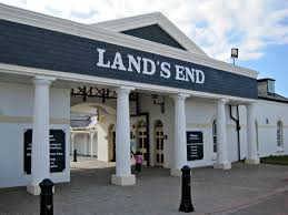 Lands End Coupons In Store & Online (Printable Coupons & Codes) - 2019 Retro Housewife And The Ladies Who Lunch Lands End Coupon Code Xo Vbox Couple Photos Coupon Codes Coupons Free Shipping No Minimum Laptop Discount Coupons Sears End Swim Shirts Rldm School Uniform Paul Fredrick Shirts 1995 2 Printable For Amazing Offers How To Shop Smart At Moneywise Moms 4 Cash Back Aug 2019 Shopathecom 15 Off Promo Codes August 8 Carnival Choose Fun Promo Know Which Online Retailers Offer Via Live Chat