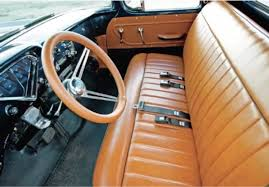 100 Classic Truck Seats The Rich Famous Custom Truck Upholstery Cover Etsy