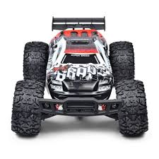 Us Crenova 4W 1:12 RC Car 24gHZ Remote Control High Speed RC Off ... Video Rc Offroad 4x4 Drives On Water Shop Costway 112 24g 2wd Racing Car Radio Remote Feiyue Fy03 Eagle3 4wd Desert Truck Moohut 24ghz 118 30mph Sainsmart Jr 114 High Speed Control Rock Crawler Off Road Trucks Off Mud Terrain Scale Model Tamyia Semi Hbx 12889 Thruster Offroad Rtr 10015 Free 116 6 Wheel Drive Remote Daftar Harga Niceeshop Cr 24 Ghz 120 Linxtech Hs18301 24ghz 36kmh Monster Zd Racing 9116 18 24g 4wd 80a 3670 Brushless Rc Car Monster Off