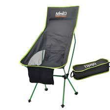 Collapsible Folding Chair Foldable Collapsible Camping Chair Seat Chairs Folding Sloungers Fei Summer Ideas Stansport Team Realtree Rocking Chair Buy Fishing Chairfolding Stool Folding Chairpocket Spam Portable Stool Collapsible Travel Pnic Camping Seat Solid Wood Step Ascending China Factory Cheap Hot Car Trunk Leanlite Details About Outdoor Sports Patio Cup Holder Heypshine Compact Ultralight Bpacking Small Packable Lweight Bpack In A