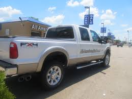 IMG_0312 | All American Motor Co, LLC | Searcy Auto Dealership - All ... Manufacturer Gmcariveriach Payment Calculator At Automax Truck And Car Center New Dealership Finance Commercial Leasing Online Loan 2018 Mack Gu813 Flag City Isuzu Nprhd Spray Mj Nation Uk Best Calculating Costpermile For Trucking Companies Know Your Costs 20180315_163300 The Sweat Shop Auto Sales Spokane Img_1937 All American Motor Co Llc Searcy Dealership Auto Loan With Amorzation Schedule New Nissan Img_0312