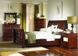 Bedroom Sets For Teenage Girls by Teen Boy Desk Bedroom Medium Cool Bedrooms For Teenage Girls