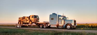 Trucking | Heavy Haul, Flat-bed And Oversized Loads | Pinterest ... Harbors 11th Alinum Outlook Summit June 57 2018 Chicago Il Camion Trucks 114 Rc Cat 345d Lme Wedico Youtube Cat Nissmo N06 Chantier Demolition Chalet Partie 1 Caterpillar Equipment Dealer For Kansas And Missouri Libraries Of Love Africa Its More Than Just Books 150 390f Hydraulic Excavator Tracked Earthmover Diecast Trucking Lti Erb Transport Intertional Prostar Trucks Usa Pinterest Nussbaum Blue And White Scania Semi Tank Truck Editorial Photo Image Us18 218 In Northern Iowa Pt 6