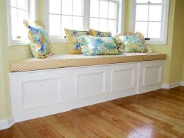 top under window seating storage best and awesome ideaswindow