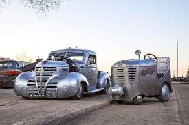 12.4 Litre Radial-Engined 1939 Plymouth Pickup The Tesla Semi Will Shake The Trucking Industry To Its Roots 1964 Gm Bison Concepts 2017 Engine Tests North American Eagle Mercedesbenz Actros 4152 Skaks Wwwtruckscranesnl Man Cements Deal In Saudi Arabia Diesel Gas Turbine Worldwide Used Mack Em6 300 Tip Turbine For Sale 1750 Solar Aircraft Company And Ht340 Octane Press Top Quality Howo Air Fire Fight Trucks Pump Boeing Widow S10 Jet Truck Youtube Toyotas Hydrogen Smokes Class 8 Drag Race With Video Us Force Jeep Car Powered By Two Remote Turbine Engines