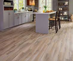 best 25 cost of laminate flooring ideas on laminate