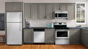 kitchen cabinet green kitchen paint kitchen cabinets