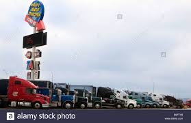 Truck Stop: Truck Stop Usa An Ode To Trucks Stops An Rv Howto For Staying At Them Girl Gastrak Your Border Stop For Gas And Convience Natsn Winners Circle 1 Malvern Ocala Florida Marion County Restaurant Drhospital Bank Church New Transit Truck Peabody Truck Stop Meets Road Coffee Wifi Truck Stops Kenly 95 Truckstop Herbs Travel Plaza Stop Wikipedia