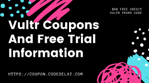 Vultr Coupon And Free Trial Information How To Create Coupon Code In Magento Store Can I Add A Coupon Code Or Voucher Honey Cloudways Promo Voucherify Promotion Management Software For Digital Teams Vultr And Free Trial Information 2019 Detailed Review 100 Working Codes Google Cloud Brandvoice The Problem With Native