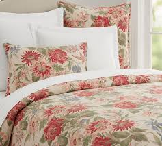 Marla Floral Print Duvet Cover & Sham | Pottery Barn CA Peacock Duvet Cover Pottery Barn Twin Teen Maybaby Collection Popsugar Home Best 25 Lavender Bedding Ideas On Pinterest Bedrooms Duvet Stunning Butterfly Zandra Rhodes Bedding Catalina Bed Kids Australia To Sleepperchance To White Sweetgalas Importhubviewitem Itemid Beautiful Bristol Floral And Quilt Manor House Bedroom Colorful And Decorative Euro Pillow Shams Fujisushiorg 100 Cotton Flannelette Single Duck Egg Blue
