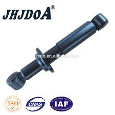 Shock Absorber Volvo Heavy Duty Truck, Shock Absorber Volvo Heavy ... Bilstein Heavy Duty Shocks Struts 52018 F150 Rwd 5100 Series Rear Shock 353237 2 X Front Perdown Lts Absorbers For Isuzu Nqr Nqr450 Hd Suits Toyota Dyna Truck 87794 Gabriel 83009 Fleetline Absorber For Cab Lotastock 2010 Dodge Dakota Trx4 Pickup Ready The Rough Stuff Talk Absorber Wikiwand Torque And Trailer Tr85900 Expitedparts Gabrielshocks Hash Tags Deskgram Performance Off Road Suspension Afe Power Volvo