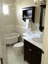 tibidin page 41 bathroom renovation san jose best tile for