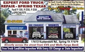 Auto Repair Service News - Find Articles & Tips About Auto Repair ...