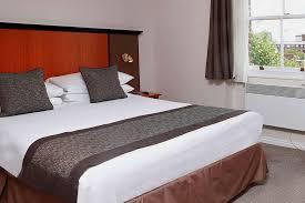 hotel londres buchen best western corona