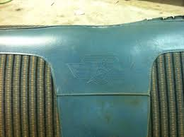 Pretty Original Seat Covers Ford Truck Enthusiasts Forums Ford Truck ... Truck Leather Seat Covers Review Ford F150 Forum Community Of Decent Xl Vinyl Lean Back Bench Ford 2017 Archives Best Custom Car Parts Amazoncom Durafit 42008 Xcab Front 4020 My Horde Wow John Deere With Head Rest Sideless Cover Beautiful New 2018 F 150 Oxgord 2piece Ingrated Flat Cloth Bucket Universal For 2006 Escape Velcromag Logo Real Clipart And Vector Graphics Polycustom For Crew Cab 0408 Single 12013 And Set 2040 Split