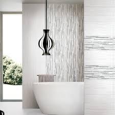 hochwertige digitale moderne 3d kultur steine ffekt badezimmer keramik wandfliesen ideen 30x60 buy keramik wand fliesen bad fliesen ideen bad wand