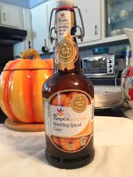 Tazo Pumpkin Spice Chai Latte Nutrition by Mrs Sell U0027s Blog Of Household Management Page 3
