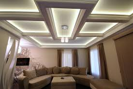 Tilton Coffered Ceiling Canada by Coffered Ceiling Lighting Ideas Ceiling Design