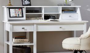 Jasper Cabinet Secretary Desk by Wonderful Design Lshaped Desk Like Stand Up Writing Desk Like