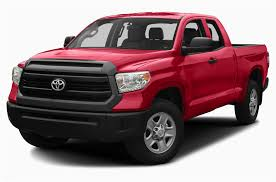 Craigslist Miami Pickup Trucks For Sale Beautiful 2017 Toyota Tundra ... Craigslist Miami Box Truck For Sale Best Resource 2004 Dump Kenworth W900 600 Trucks Palm 2011 Freightliner Scadia 26500 Doral Miamidade Food Trucks Just As Clean Or Even Cleaner Than Restaurants In Used Cars July 28th By Private Owner 4000 Ford Focus Pickup For Unique Med Heavy Louisiana Is This A Scam The Office Fniture South Florida Amazoncom Duty Commercial Tires Free Craigslist Find 1986 Toyota Dolphin Motorhome From Hell Roof Steamboat Springs Rockies Co And Under Awesome