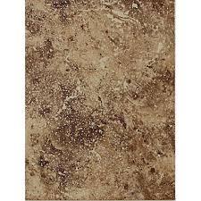 daltile heathland 6 in x 6 in ceramic wall tile 12 5 sq