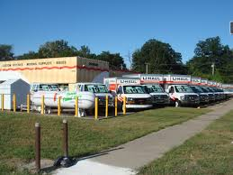 U-Haul At Tel-Nine 22455 Telegraph Rd, Southfield, MI 48033 - YP.com Free Truck Rentals Mini U Storage Uhaul Rental Quote Quotes Of The Day 4 Important Things To Consider When Renting A Moving Movingcom Amerco 2017 Annual Report Uhaul Reviews 14 You Might Not Know About Mental Floss Companies Local Long Distance Quotes Cporate Monthly 1 Ton 4x4 Service Body Nationwide Class Action Company Doesnt Honor Reservation Guarantee February Transportation Move West Michigan Aerial Photography