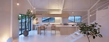 minimalistisch einrichten so wird es stilvoll und gemütlich