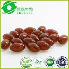 Pumpkin Seed Oil Capsules India by Black Seed Oil Capsules Black Seed Oil Capsules Suppliers And
