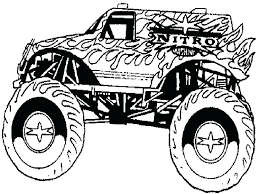 Truck Coloring Pages Education Com Trucks Coloring Pages Printable ... Free Printable Monster Truck Coloring Pages For Kids Pinterest Hot Wheels At Getcoloringscom Trucks Yintanme Monster Truck Coloring Pages For Kids Youtube Max D Page Transportation Beautiful Cool Huge Inspirational Page 61 In Line Drawings With New Super Batman The Sun Flower