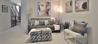 100 Home Interior Decorator Centre Stage S Designer Near Me