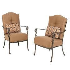 Patio Cushions Home Depot by Home Depot Outdoor Cushions Hampton Bay Home Design Ideas