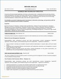 Sample Resume Objectives Quality Control Inspector Awesome ... Aircraft Engineer Resume Top 8 Marine Engineer Resume Samples 18 Eeering Mplates 2015 Leterformat 12 Eeering Examples Template Guide Skills Sample For An Entrylevel Civil Monstercom Templates At Computer Luxury Structural Samples And Visualcv It