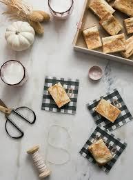 Smitten Kitchen Pumpkin Marble Cheesecake by A Cozy Kitchen Recipe Blog By Adrianna Adarme