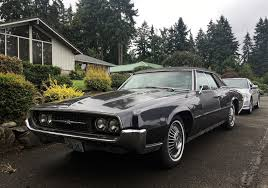 Craigslist Seattle Cars | New Upcoming Cars 2019 2020 Craigslist Seattle Cars New Upcoming 2019 20 Is This A Truck Scam The Fast Lane Nrv And Trucks Used Facts That Seattlecraigslist Southptofamericanmuseumorg For Sale By Owner Wa Nissan All About Amp Kidskunstinfo Awesome Car Dealer Las Vegas Nv Many Hd Wallpaper