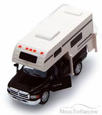 Dodge Ram Pickup W/ Camper, Black - Kinsmart 5503D - 1/46 Scale ... Dodge Ram Pickup W Camper Black Kinsmart 5503d 146 Scale Anchor Bolts Dodge Ram Custom Black Pickup Truck Amazoncom Chevy Silverado Electric Rc Truck 118 Scale Model Police Pickup 5018dp 144 Seek Driver Who Struck Bicyclist In Fort 2018 Ford Super Duty F350 King Ranch Hdware Gatorback Mud Flaps Oval Sharptruckcom Honda Ridgeline Reviews And Rating Motor Trend Custom 69 75mm 2002 Hot Wheels Newsletter 2017 Nissan Titan Crew Cab Pro4x 4 Wheel Drive American Muscle 1957 Cameo Onyx 1999 Welly 124 Youtube